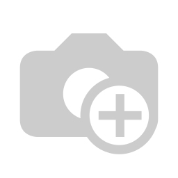 EB Instant Noodle with Puffed Rice Jjamppong Flavor 110g