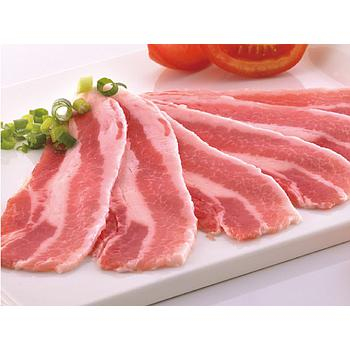Sliced Pork 450g(Bulgogi)