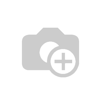 SRS Rice Cake with Hot Sauce 820g